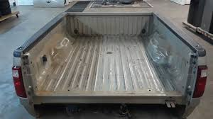 100 Used Truck Beds For Sale Buy Bed Accessories From TopRated Salvage Yards