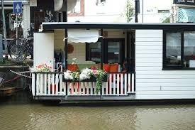 jordaan hausboot amsterdam niederlande 1 schlafzimmer