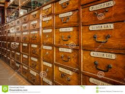 Apothecary Chest Plans Free by Apothecary Chest With Drawers Stock Photo Image 50946410