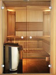harvia doppeltür harvia sauna