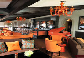 Colors For A Living Room by Building Customer Loyalty Color Experts Rank Best Restaurant Colors