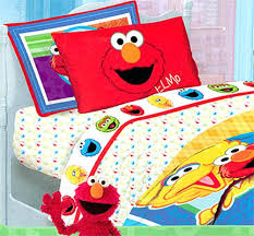 outstanding elmo sheets for toddler bed pictures enricoagostoni me