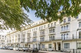 100 Kensington Gardens Square Flat For Sale In London W2 Dexters