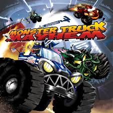 100 Monster Truck Mayhem This TUESDAY TUESDAY TUESDAY Greater Than