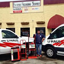100 How Much To Rent A Uhaul Truck Ing A Pickup Vs Cargo Van Moving Insider