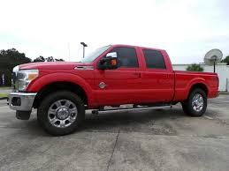 Used F-250 Super Duty For Sale In Lafayette, LA 2013 Ram 3500 Flatbed For Sale 2016 Nissan Titan Xd Longterm Test Review Car And Driver Quality Lifted Trucks For Sale Net Direct Auto Sales 2018 Ford F150 In Prairieville La All Star Lincoln Mccomb Diesel Western Dealer New Vehicles Hammond Ross Downing Chevrolet Louisiana Used Cars Dons Automotive Group San Antonio Performance Parts Truck Repair 2019 Chevy Silverado 1500 Lafayette Service Class Cs 269 Rv Trader