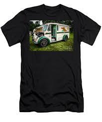 100 Divco Milk Truck For Sale 1965 TShirt