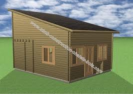 construire sa maison en bois pas cher 15 chalet bois en kit