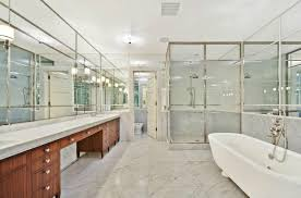 Sinking In The Bathtub Youtube by 10 Of The Most Expensive Bathrooms In The World
