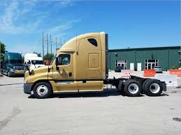 100 Big Truck Financing Best Image KusaboshiCom