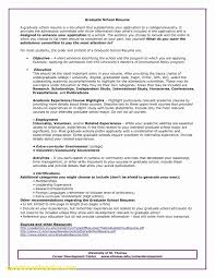 How To List Education On Resumes - Koman.mouldings.co Listing Education On A Resume Sazakmouldingsco How To Put Your Education Resume Tips Examples Part Of Reasons Why Grad Katela To List High School On It Is Not Write Current 4 Section Degree In Progress Fresh Sample Rumes College Of Eeering And Computing University Beautiful Listing 2019 Free Templates You Can Download Quickly Novorsum Example Realty Executives Mi Invoice