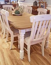 Country Chic Dining Room Ideas by Vintage Shabby Chic Dining Table Contemporary Formal Dining Room