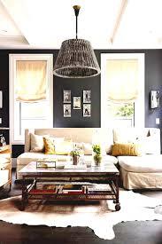 Rustic Chic Living Room Ideas Diy Design Decor
