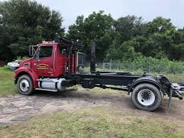 2008 STERLING ACTERRA Roll Off Hook Lift Truck - $55,000.00 | PicClick Demo Hoists For Sale Swaploader Usa Ltd Man Hook Lifts For Sale Lift Truck Hookloader From Italy Buy Used 2018 Dodge Ram 5500hd Reg Cab 4x4 Diesel Brand New Stellar 2001 Sterling L9500 Item K4510 Sold Mar Hot Selling 5cbmm3 Isuzu Garbage Truck Hooklift Waste China Hook Arm Manufacturers Suppliers Made Tr80r 2006 Kenworth K104 8x4 7412 Protran Flickr Dofeng Lift Payload 8t Photos Transport Returns Stock Photo Edit Now 2016 Freightliner M2 Switch Box Trucks Chinese Dumpster With High Quality