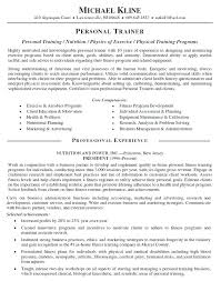 Competencies List For Resume by Stunning Competencies For Resume Images Simple Resume Office