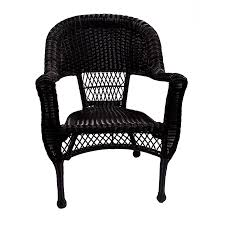 52 Black Resin Patio Chairs, Currituck Outdoor Wicker Patio ... Kampmann Outdoor Wicker Rocking Chair With Cushions Harmony Patio Blackwhite Mesh Cast Alinum Frame On Porch Black Resin Indoor Chairs Elegant 52 Currituck Sophisticated Relaxing Ratan Fniture Acceptable Antique Prices Buy Pricesratan 3pc Rocker Set With Brick Red Cushion Intertional Caravan San Tropez Gliders Rockers Sale Kmart Childrens