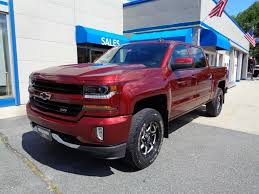 Wells River - 2017 Traverse Vehicles For Sale Traverse Truck Rims By Black Rhino The 2018 Chevrolet Chevy Camaro Gmc Corvette Mccook 2017 Vehicles For Sale 2016 Chevrolet Spadoni Leasing 2014 Sale In Corner Brook Nl Used Red Front Right Quarter Photos Vs Buick Enclave Compare Cars Kittanning Test Review Car And Driver Gmc Sierra 1500 Slt City Mi Cadillac Manistee Gm Handing Out Prepaid Debit Cards Inflated Fuel Economy Labels