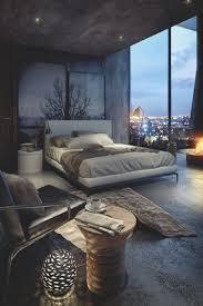 schlafzimmer mit aussicht traumhaft eingerichteten