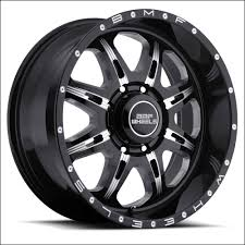 Custom Wheels For Trucks 44 | Wheels - Tires Gallery | Pinterest ... 16 Inch Suv 4x4 Offroad Alinum Wheel Rim Car Alloy Design Wilsons Wheels Auto Sales Ltd Trucks Black Rhino Offroad Bakkie Suv Combo Price In Aftermarket Truck Rims Lifted Sota 57 Rally Vision 2017 Used Ford F150 Xlt Supercrew 20 Premium American Racing Classic Custom And Vintage Applications Available 8x16 Off Road 5 Spokes Cars Trucks F250 Web Museum Update Attention All Honda Owners Your Crv Might Not Be A Product Detail Tirebuyercom Customers Vehicle Gallery Week Ending June 2012