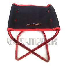 Jual New Kursi Bangku Folding Chair Dhaulagiri Beban Maksimal 100 Kg ... Folding Chairs Plastic Wooden Fabric Metal The Best Camping Available For Every Camper Gear Patrol Chair 2016 Of 2019 Switchback Travel Top 8 Reviews In Life Is Great 30 New Arrivals Rated Outdoor Caravan Sports Xl Suspension Cheap Bpack Beach Find You Need Right Now 2018 Guatemala Amazoncom Marchway Ultralight Portable Strongback Low G Black Grey Strongbackchair