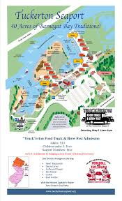Porkroll Or Taylor Ham? I'LL Be The Judge Of That! Tuckerton ... Food Trucks Are Out After Bar Close In Minneapolis But Only For The La Trucks Map Ludo Truck Clicktourinfo Location The Columbus Festival Isometric Brussels On Behance Maps Not A New Idea Talk Searching Rodeo Dtown Christiansburg Inc Worlds Best Tour Popular Austin Pearltrees Vancouver Halloween Parade Expo Oct 0407 2018 Street Eats Hungrywoolf Bg Cartel