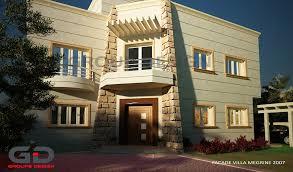 facade de maison moderne evneo info 27 dec 17 04 08 05