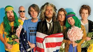 102 Flaming Lips House The Tickets 2021 Concert Tour Dates Ticketmaster