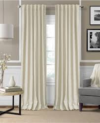 Kmart Sheer Curtain Panels by 100 Kmart Curtains And Drapes Bedrooms Elegant Costco Bed