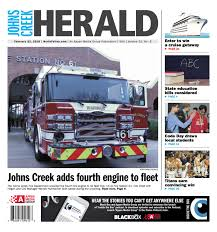 Johns Creek Herald – February 22, 2018 By Appen Media Group - Issuu Because Stock Is For Farmers Minnesota Man Love His Diesels Diesel 10 Cheapest Vehicles To Mtain And Repair Street Art On The Move Colourful Truck Of Peru Dare2go Ultimate Callout Challenge Drivers 13 14 Announced Modeltrucks Hashtag Twitter 2017 Ultimate Call Out Challenge Drag Racing Youtube 2015 Picture Thread Page 160 Chevy And Gmc Duramax Forum Starlite Tuning Efilive Hp Tuners Ezlynk Mm3 Gleen Rakuten Ichiba Shop Global Market Green Toys Jags Pro Best Image Kusaboshicom Automotive Parts Alligator Performance