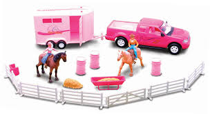 Pink Pickup Truck And Trailer Set Product Catalog Green Toys Sanrio Hello Kitty 6 Inch Motorhome End 21120 1000 Am Wooden Toy Truck With White Roses Flowers In The Back On Pink Ba Binkie Tv Garbage Truck Learn Colors With Funny Toy Og Ice Cream Pink Barbie Power Wheels Ride On Car Step 2 Roller Coaster For Vintage Aviva Snoopy Hot Honda Die Cast Made Hong Amazoncom Fisherprice Nickelodeon Blaze Monster Machines Trailer Cute Icon Vector Image Baby Toddlers Push Along Childrens Kids New Ebay Stock Photo Picture And Royalty Free 1920s Pressed Steel Fire By Buddy L For Sale At 1stdibs