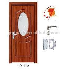 tür design badezimmertür design falten badezimmertür buy tür design badezimmertür design falten badezimmertür product on alibaba