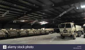 This Is Just A Sample Of The Equipment Stored Under Corrosion Stock ... Us Army Reserve Commands Functional 80th Tng Cmd Photo Page Ats Delivering True Transportation Solutions Since 1955 Anderson Ajax Peterborough Heavy Truck Dealers Volvo Isuzu Mack Regional Driving Jobs In Nc Best Resource 2013 Tadano Tm1882 Crane For Sale In Halifax Municipality York Police On Twitter We Found This Truck Cruising Foremost Marauder Fire Arff Setcom Stuff I Dalys School Blog New Articles Posted Regularly The Company Bton Barrette Long Hauler Online Flatbed Dumper Features Log Loader And More Northern Haul Division Triton Transport