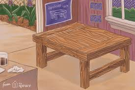 14 Free DIY Woodworking Plans For A Farmhouse Table Soho Wooden Highchair Choosing The Best High Chair A Buyers Guide For Parents 14 Modern Chairs For Children Fnituredesign High Chairs Your Baby And Older Kids Zharong Stool Kids Childrens Armchair Sofa Seat Toddler Ding Buy Chairbaby 25 Cool Room Ideas How To Decorate A Childs Bedroom 12 Best Highchairs The Ipdent Thonet Commercial Modular Fniture Lobbies Bloom Bloom