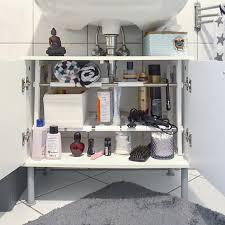 unterschrankregal küchenregal 39 67 cm teleskopregal unterschrank regal küche