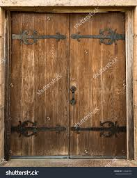 Door Antique & Custom Made Vintage Barn Doors Made From Reclaimed ... Vintage Barn Door Wrought Bars On Wooden Doors Stock Image Royalty Double Barn Door Hdware Kit More Colors Available Picturesque Grey Finished Interior For Homes With 2perfection Decor Antique As Our Laundry Room Industrial Spoked European Sliding Closet 109 Best Images On Pinterest Doors Large Hinges Unique Old Inspiration Of Lot Wonderful 30 Reclaimed Wood Ideas That We Love Southern Styles And Images Design Small Hdware Home Exterior Fold Bathroom