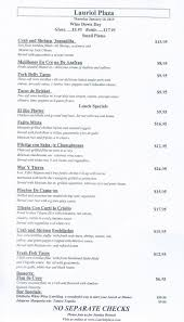 Lunch Coupons 2019 - How To Make Adult Halloween Costumes Pizza And Pie Best Pi Day Deals Freebies For 2019 By Photo Congress Dollar General Coupons December 2018 Chuck E Cheese Printable Coupon Codes May Cheap Delivered Dominos Vs Papa Johns Little Caesars Watch Station Coupon Coupon Oil Change Special With And Krazy Lady App Is Donatos 5 Off Lords Taylor Drses The Pit Discount Code Bbva Compass Promo Lepavilloncafeeu Black Friday Tv Where To Get Best From Currys Argos Papamurphys Locations Active Deals