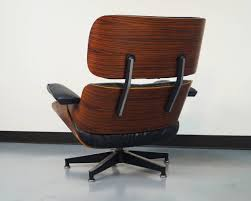 Rosewood Charles Eames Lounge Chair And Ottoman For Herman Vitra Eames Lounge Chair Charles Herman Miller Walnut Evans Lcw By And Ray Rosewood Ottoman Palm Beach And For For Sale At 1stdibs 670 Retro Obsessions Vintage Office Designs In Black Leather Rare White By A