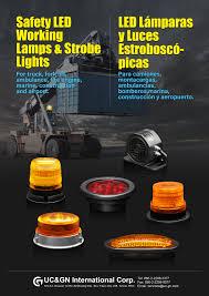 100 Truck Strobe Lights Taiwan And Car Strobe Light Taiwantradecom