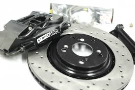 Performance Hardware - Excelerate Performance Performance Hdware Excelerate Baer Inc Is A Leader In The High Performance Brake Systems Industry Z1 Sport Q50 Q60 Brake Rotors Akebono Motsports Rpm Outlet American Muscle Diesel High Parts Livernois Power To People Sram Swglink The Secret Better Modulation News Press Pro Touring Kit Tbm Brakes R1 Concepts Kits Gt Braking Systems Brembo Official Website Toyota 86 Goes Orange With Packages Wheel Wilwood Disc 2003 Gmc Yukon Xl 2500 8 Lug