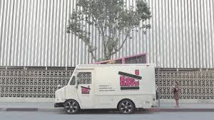 100 Coolhaus Food Truck Pioneering A NewWave I Am Los Angeles