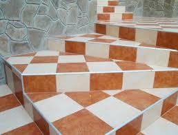 ceramic tiles how to choose ceramic tiles in color