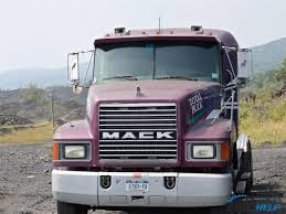 1993 Mack MH613 For Sale In Old Forge, PA By Dealer Tiger Mini Truck 2 For Sale Equip Seller Pa Nj De Ny Md Used Freightliner Trucks For Sale In East Liverpool Oh Wheeling Horwith Dealer Norhtampton Schneider National Fleet Sales Truckingdepot Inventyforsale Best Of Inc Peterbilt Trucks For Sale In Quality Home Lenmart Motors Commercial Best Used Of 1991 Western Star 4964f Youngsville By Dealer