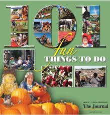 The Dining Room Inwood Wv Hours by 101 Things 2017 By The Journal Issuu