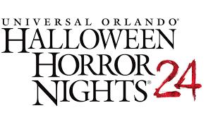 Best 25 Halloween Horror Nights by Universal Orlando Resort U2013 Halloween Horror Nights 2017