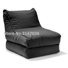 Bean Bag Chair Informa by Furniture Baja Convert A Couch And Sofa Bed Convertible Couch