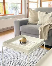 sitzecke livingchallenge wohnzimmer couchtisch