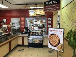 Papasurvey.com ― Take Official Papa Murphy's® Survey Order Online For Best Pizza Near You L Papa Murphys Take N Sassy Printable Coupon Suzannes Blog Marlboro Mobile Coupons Slickdealsnet Survey Win Redemption Code At Wwwpasurveycom 10 Tuesday Any Large For Grhub Promo Codes How To Use Them And Where Find Parent Involve April 26 2019 Ca State Fair California State Fair 20191023 Chattanooga Mocs On Twitter Mocs Win With The Exciting Murphys Pizza Prices Is Hobby Lobby Open Thanksgiving