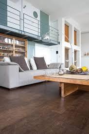 Bona Cork Floor Sealer by Wow This Zero Reno Kitchen Makeover Is Amazing Cork Stylists
