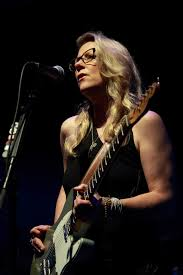 100 Derek Trucks Net Worth Susan Tedeschi Money