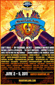 Hangtown Halloween Ball Stream by 31 Best Mountain Jam Posters Images On Pinterest Mountain Music